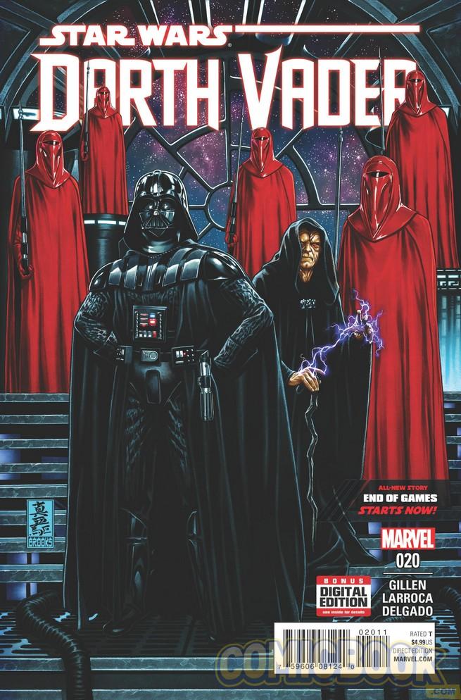 201605_Star Wars Darth Vader #20 (2)