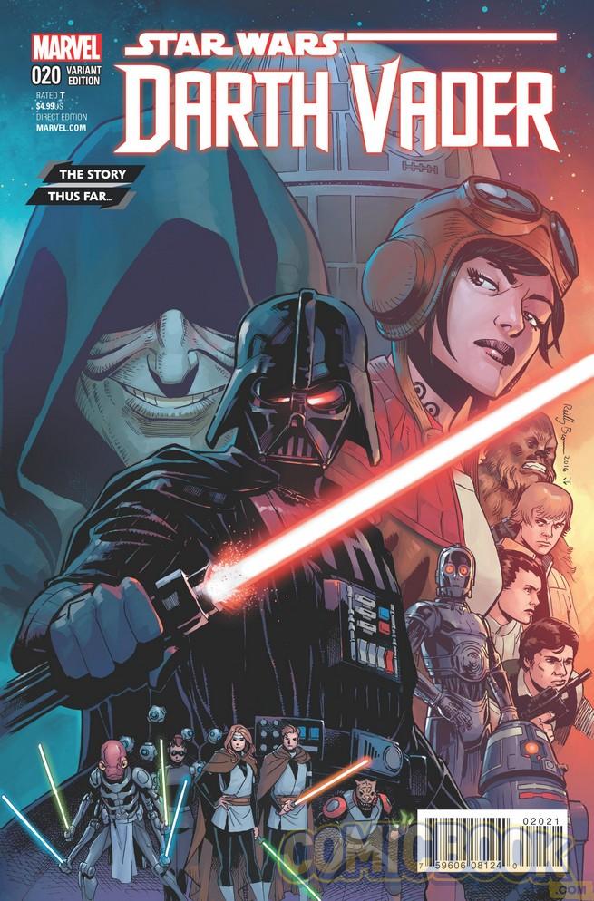 201605_Star Wars Darth Vader #20 (3)
