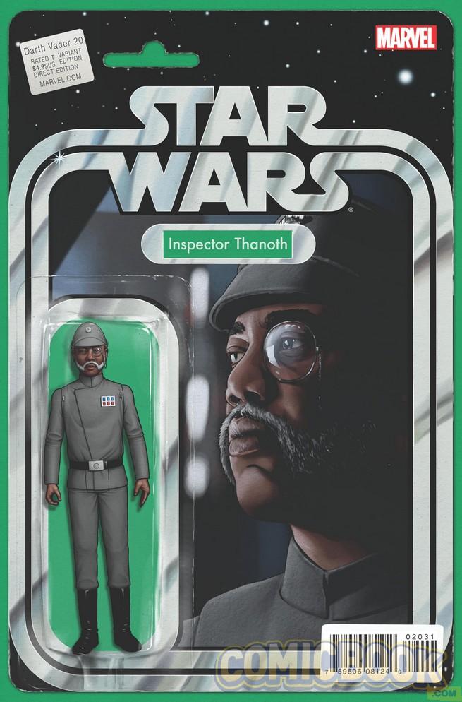 201605_Star Wars Darth Vader #20 (4)