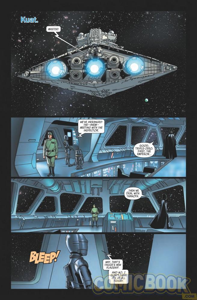 201605_Star Wars Darth Vader #20 (6)