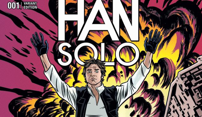 201605_han solo (5)