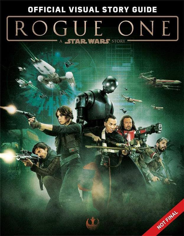 201605_rogue one (7)