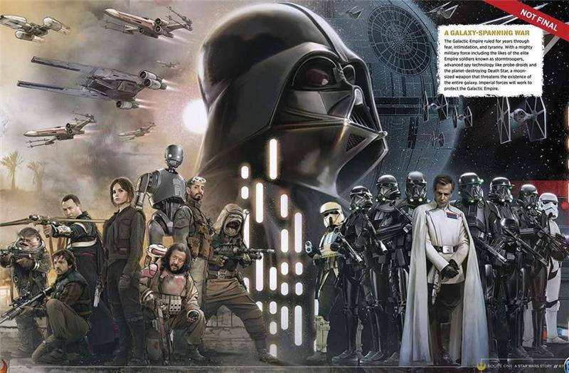201605_rogue one (8)
