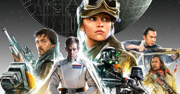 201605_Rogue  One