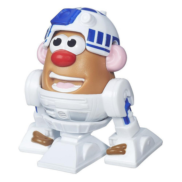 201606_ Mr. Potato Head  (6)
