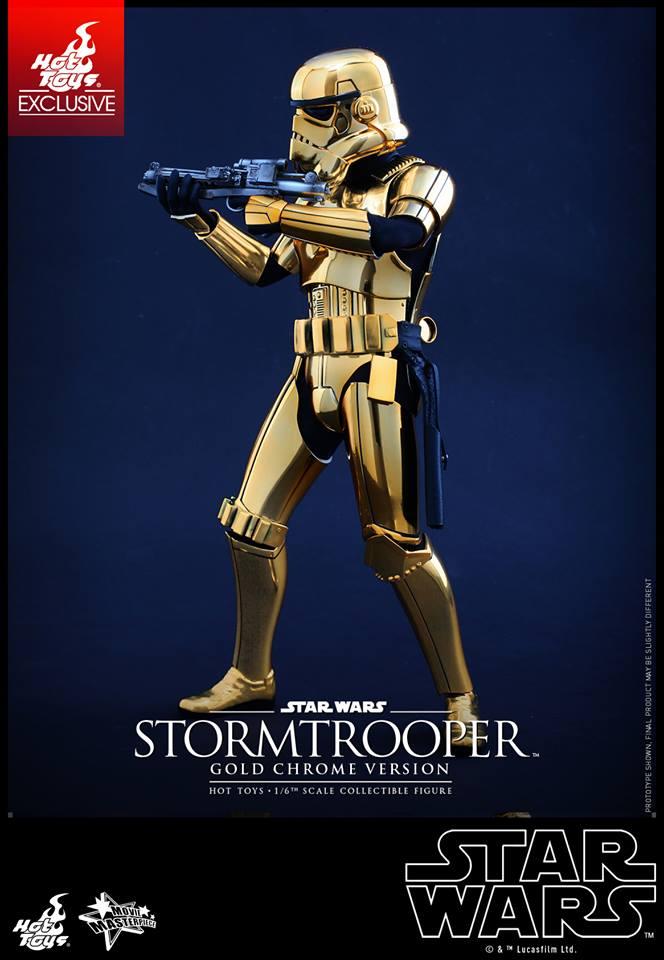 201606_ hot toys stormtrooper (3)