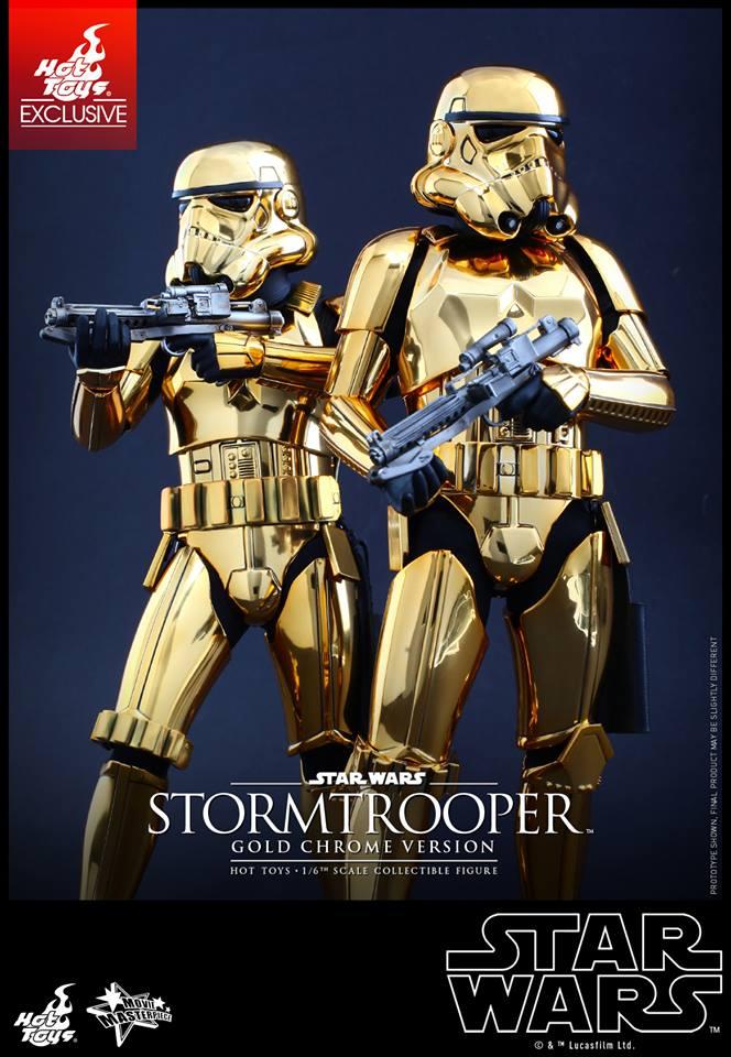 201606_ hot toys stormtrooper (4)