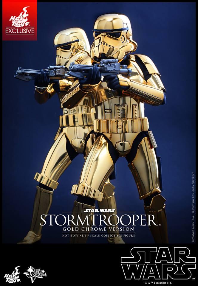 201606_ hot toys stormtrooper (5)