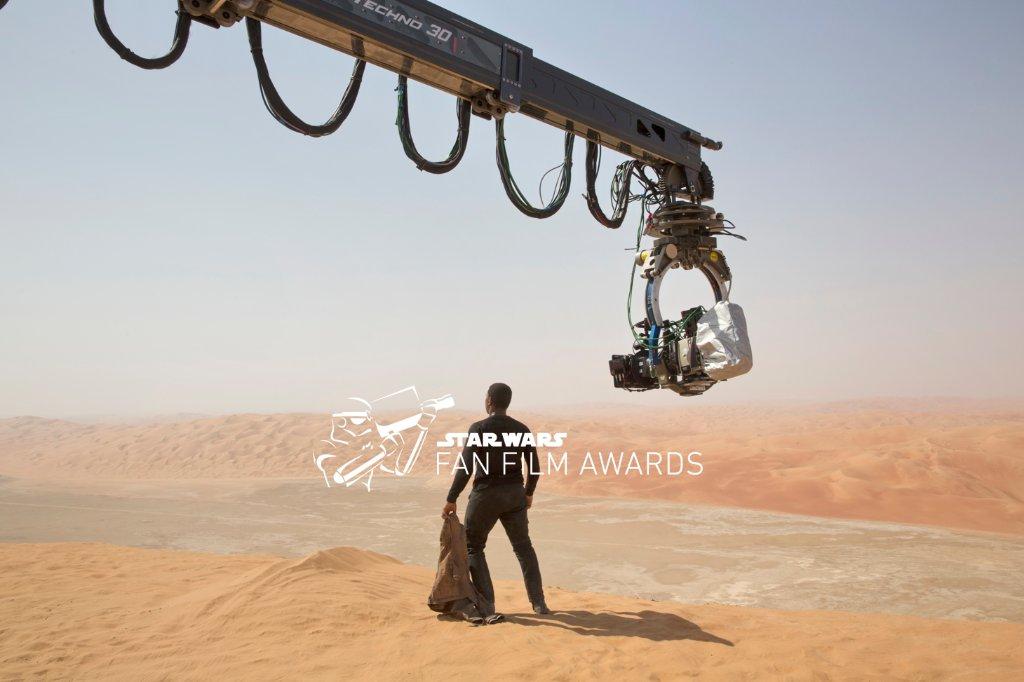 201606_FILM AWARDS