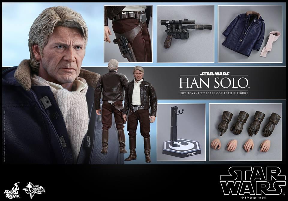 201606_Hot Toys Han Solo (1)