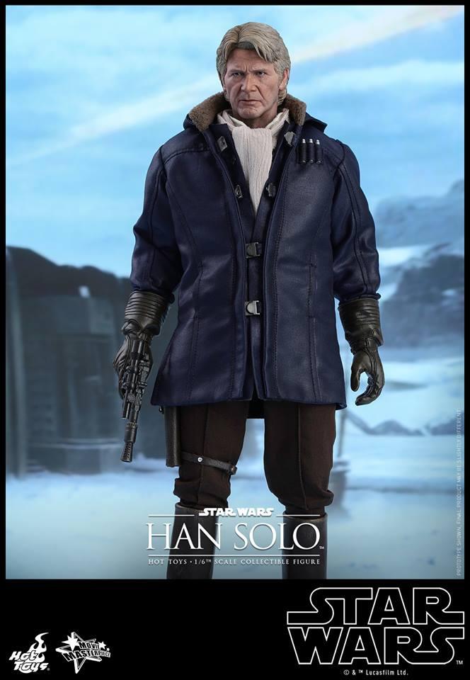 201606_Hot Toys Han Solo (10)