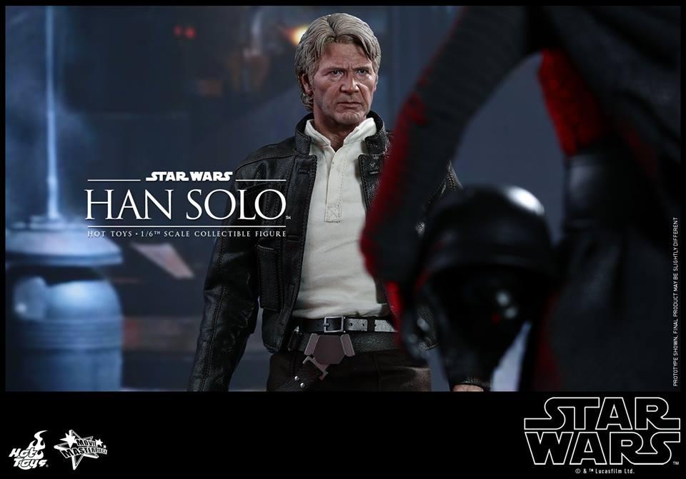 201606_Hot Toys Han Solo (11)