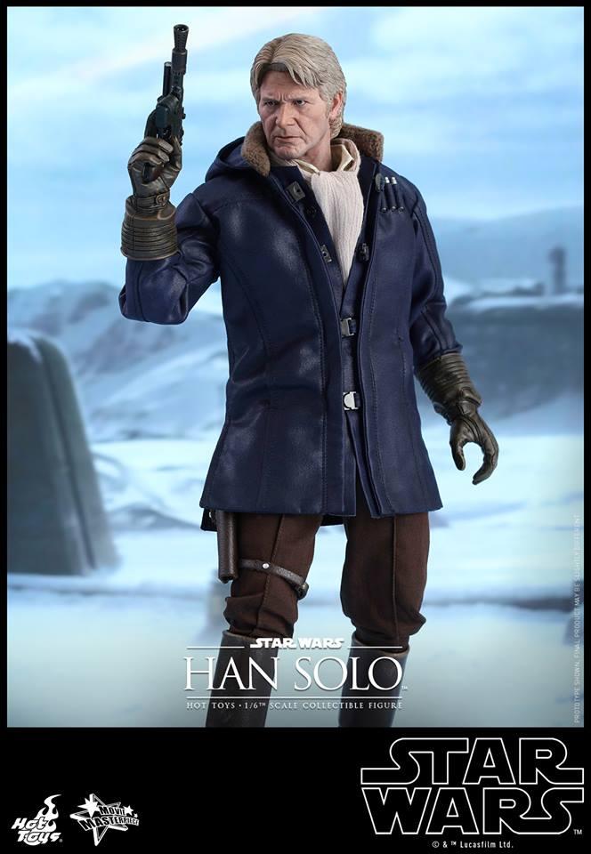 201606_Hot Toys Han Solo (12)