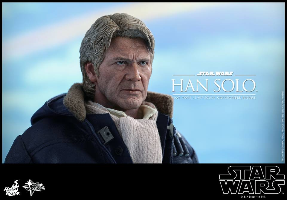 201606_Hot Toys Han Solo (14)