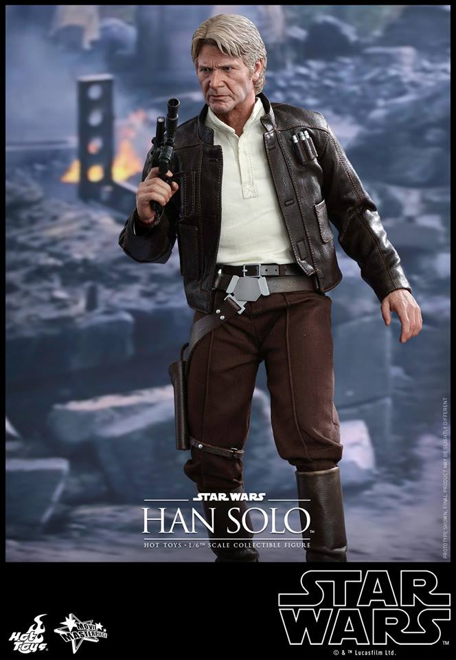 201606_Hot Toys Han Solo (2)