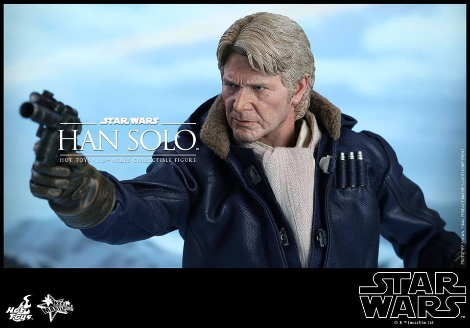 201606_Hot Toys Han Solo (3)