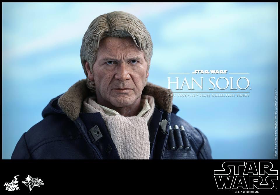 201606_Hot Toys Han Solo (4)
