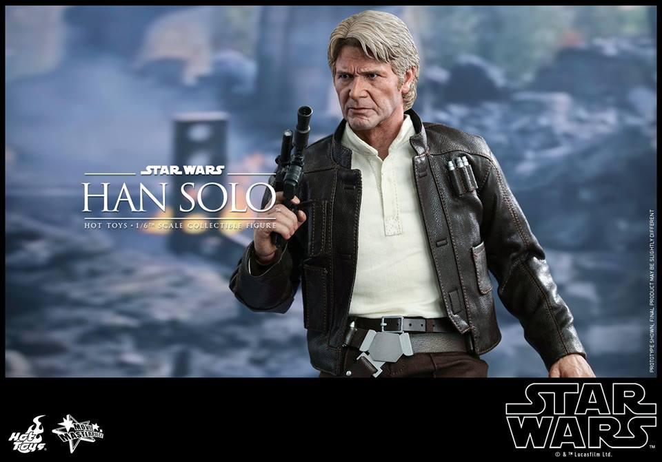 201606_Hot Toys Han Solo (6)