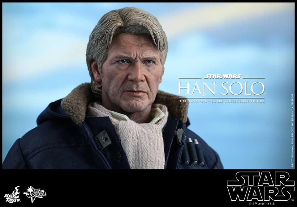 201606_Hot Toys Han Solo (7)