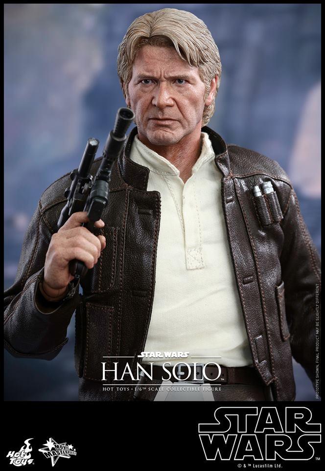 201606_Hot Toys Han Solo (8)