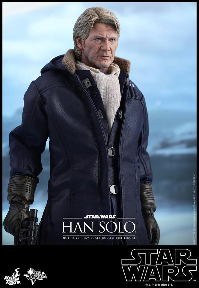 201606_Hot Toys Han Solo (9)