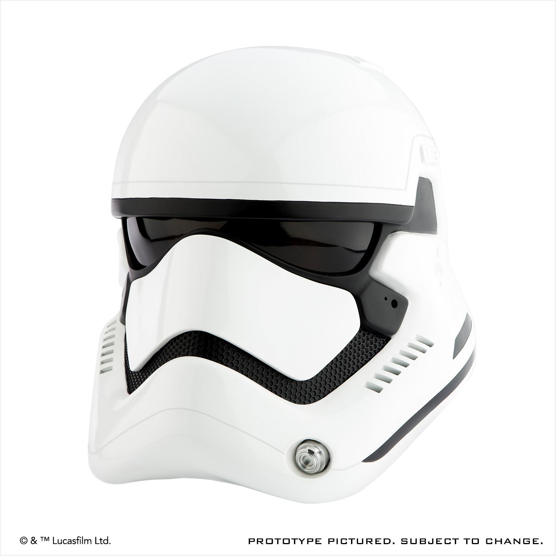 201606_Premier_First_Order_Stormtrooper (11)