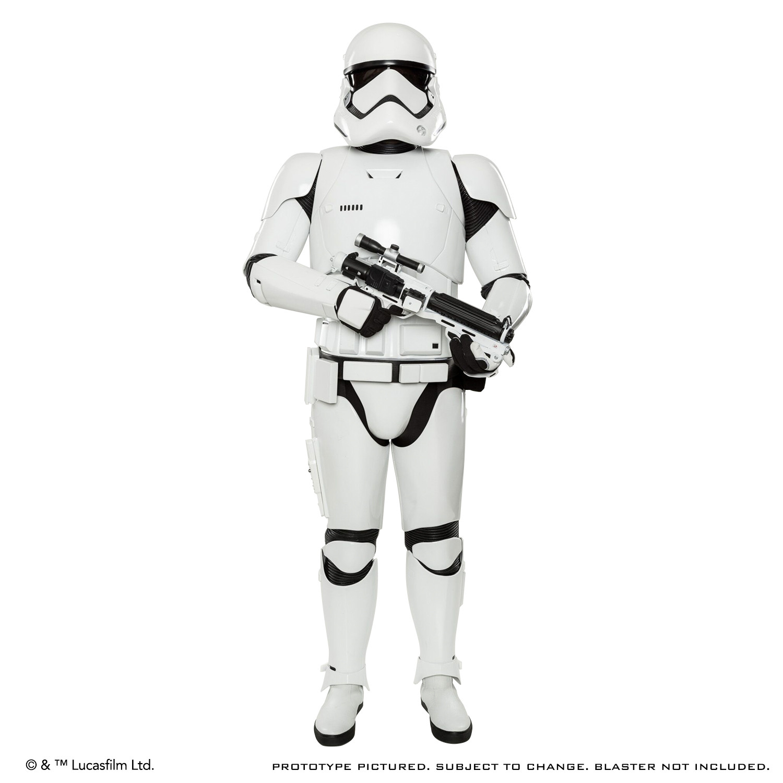 201606_Premier_First_Order_Stormtrooper (12)