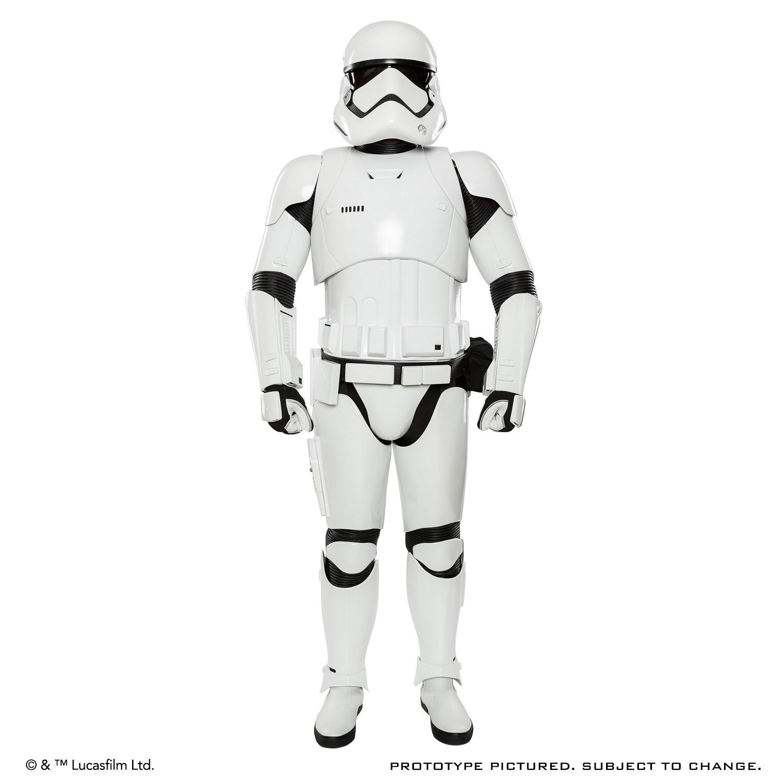 201606_Premier_First_Order_Stormtrooper (13)