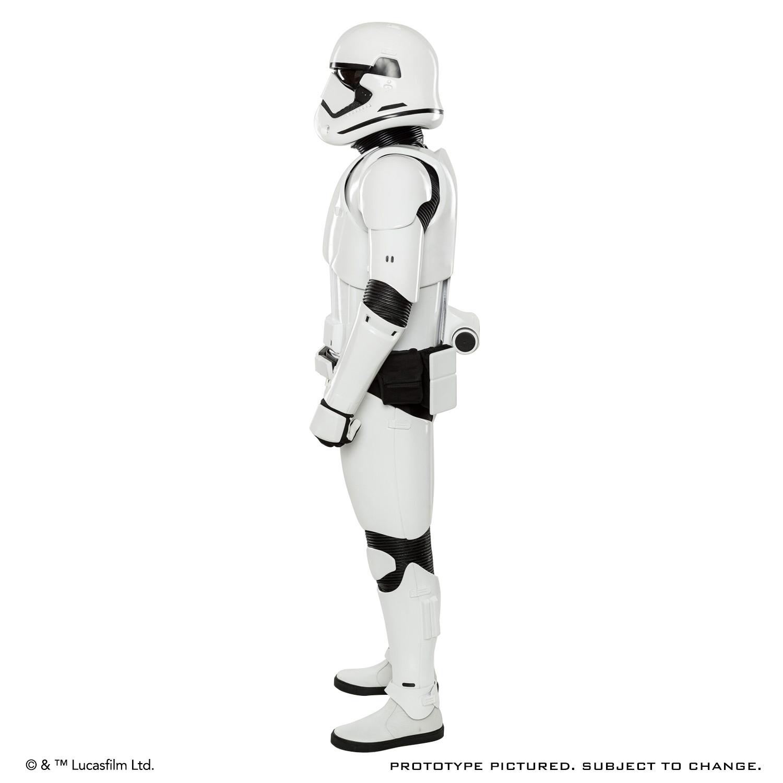 201606_Premier_First_Order_Stormtrooper (2)