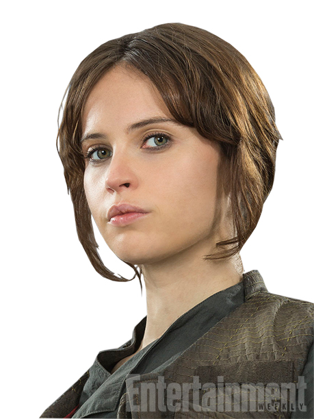 201606_Rogue One (1)