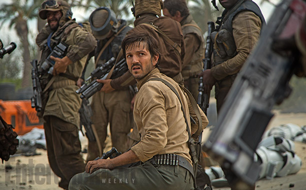 201606_Rogue One (21)