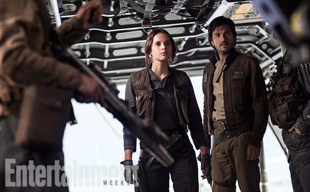 201606_Rogue One (24)