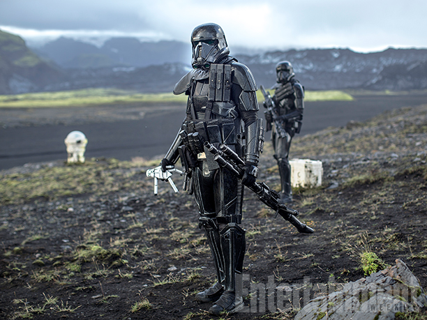 201606_Rogue One (5)