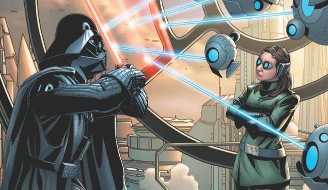 201606_Star Wars Darth Vader  (1)