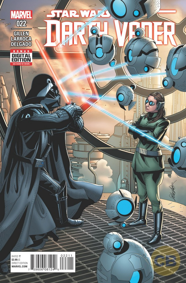201606_Star Wars Darth Vader  (2)