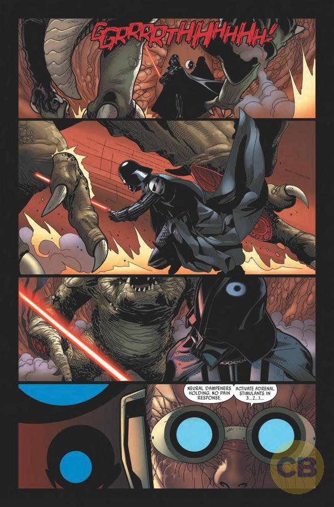 201606_Star Wars Darth Vader  (6)