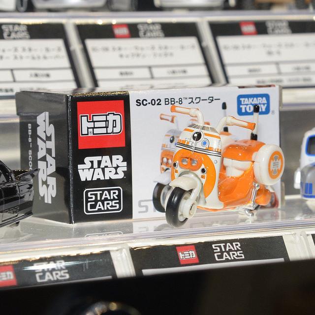201606_TAKARA STAR CARS (2)