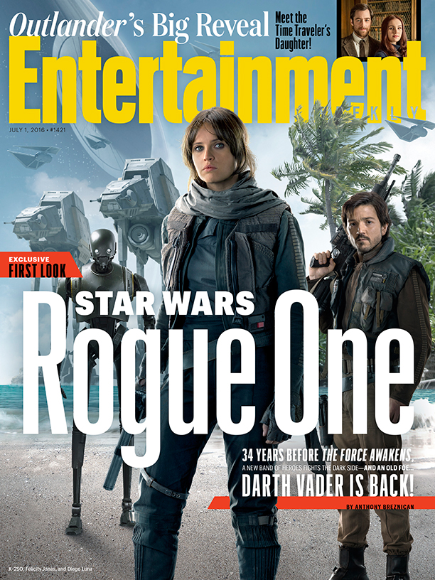 201606_rogue one