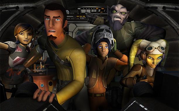 201606_Star Wars Rebels