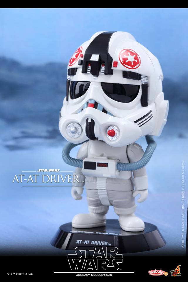 201607_Hot Toys' Cosbaby (16)