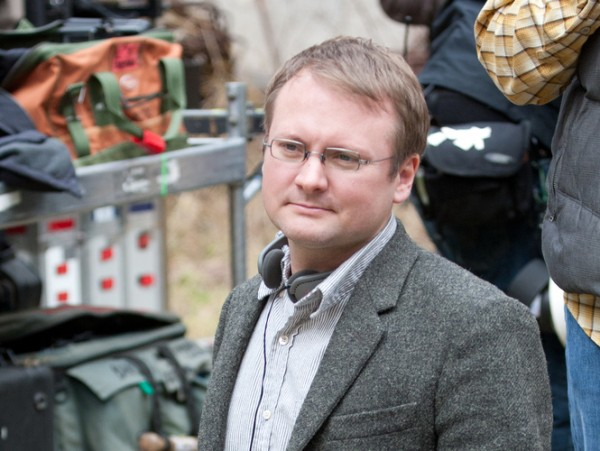 201607_Rian Johnson