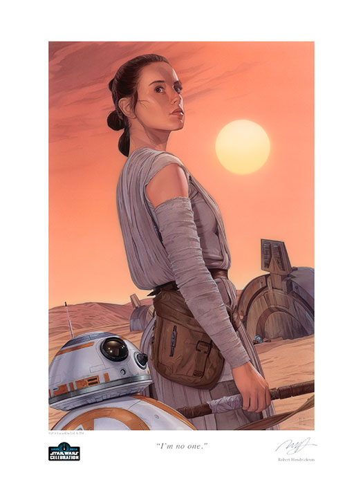 201607_Star Wars Celebration Europe Art  (10)