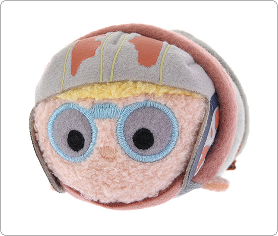 201607_Star Wars Tsum Tsum (3)