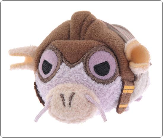201607_Star Wars Tsum Tsum (7)