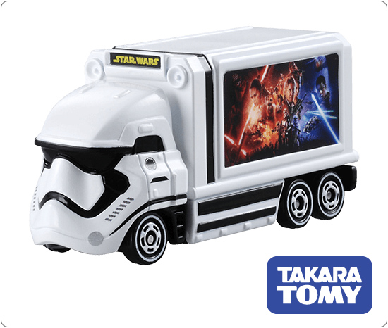 201607_TAKARA TOMY  (1)