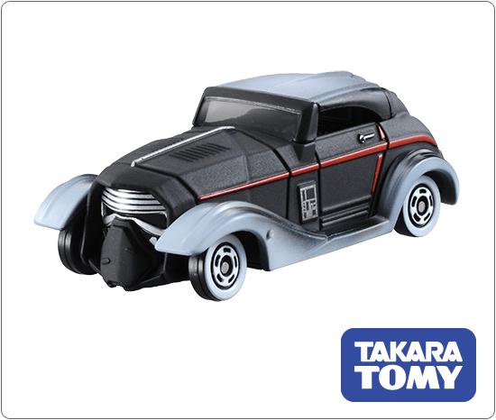 201607_TAKARA TOMY  (3)