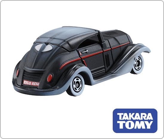 201607_TAKARA TOMY  (4)