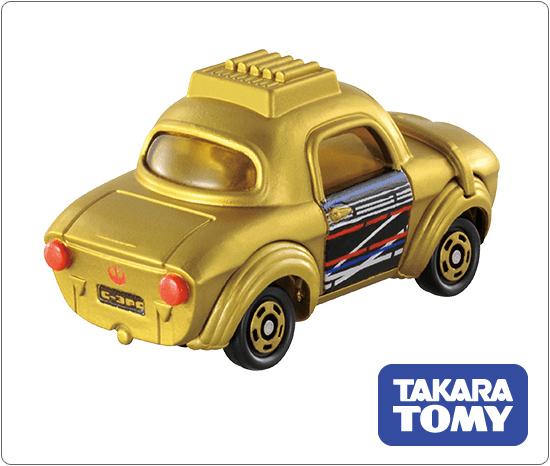 201607_TAKARA TOMY  (6)
