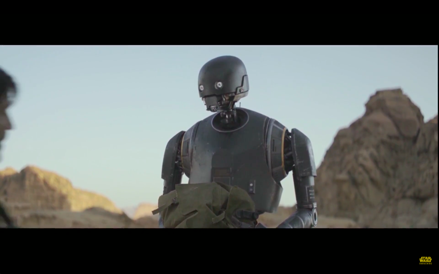 201607_rogue one (4)