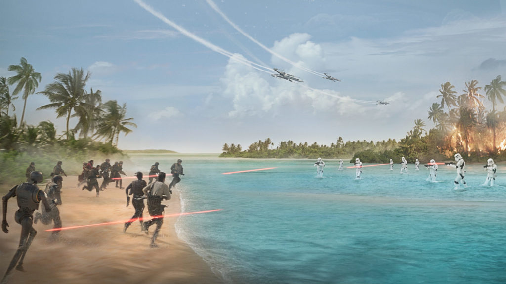 201607_rogue one (5)